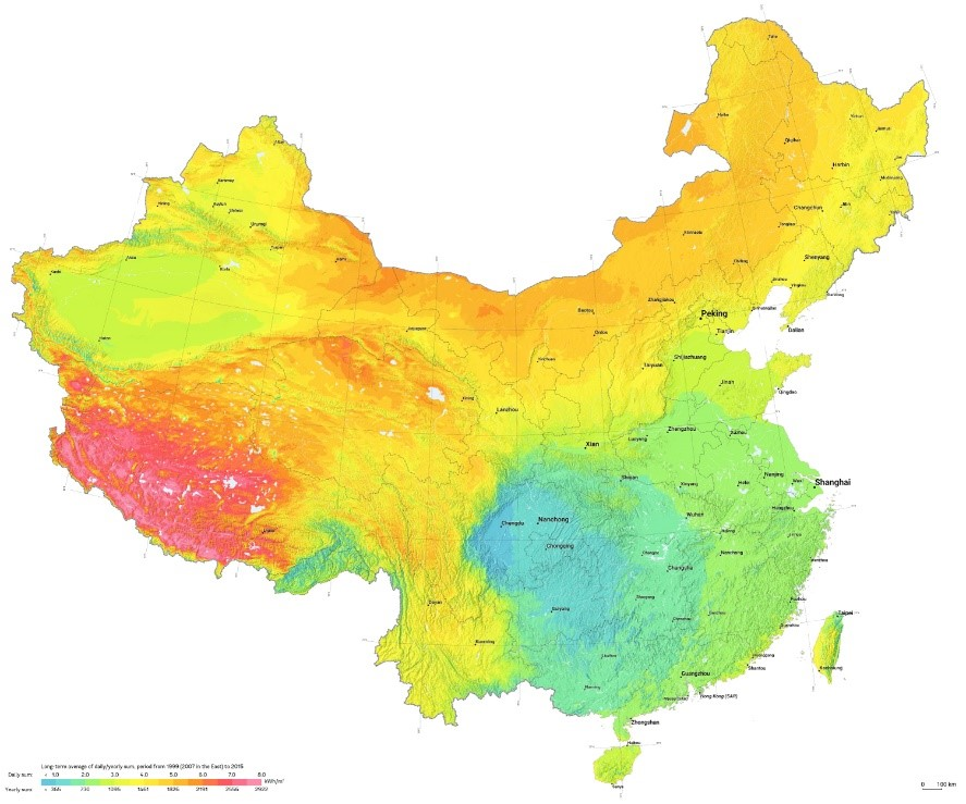 Solargis-illustrates-solar-resource-assessment-for-China-Concentrated-Solar-Power.jpg
