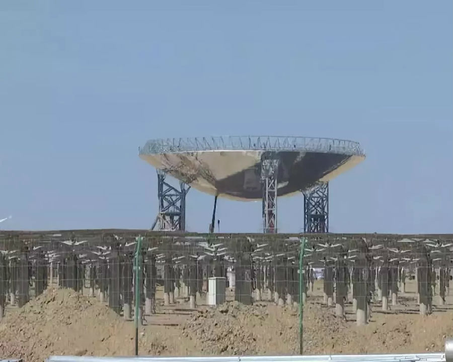 50-MW-Yumen-beam-down-system-during-construction.jpg